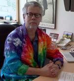Richard J Miller