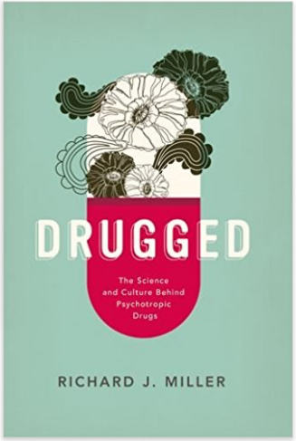 drugged cover